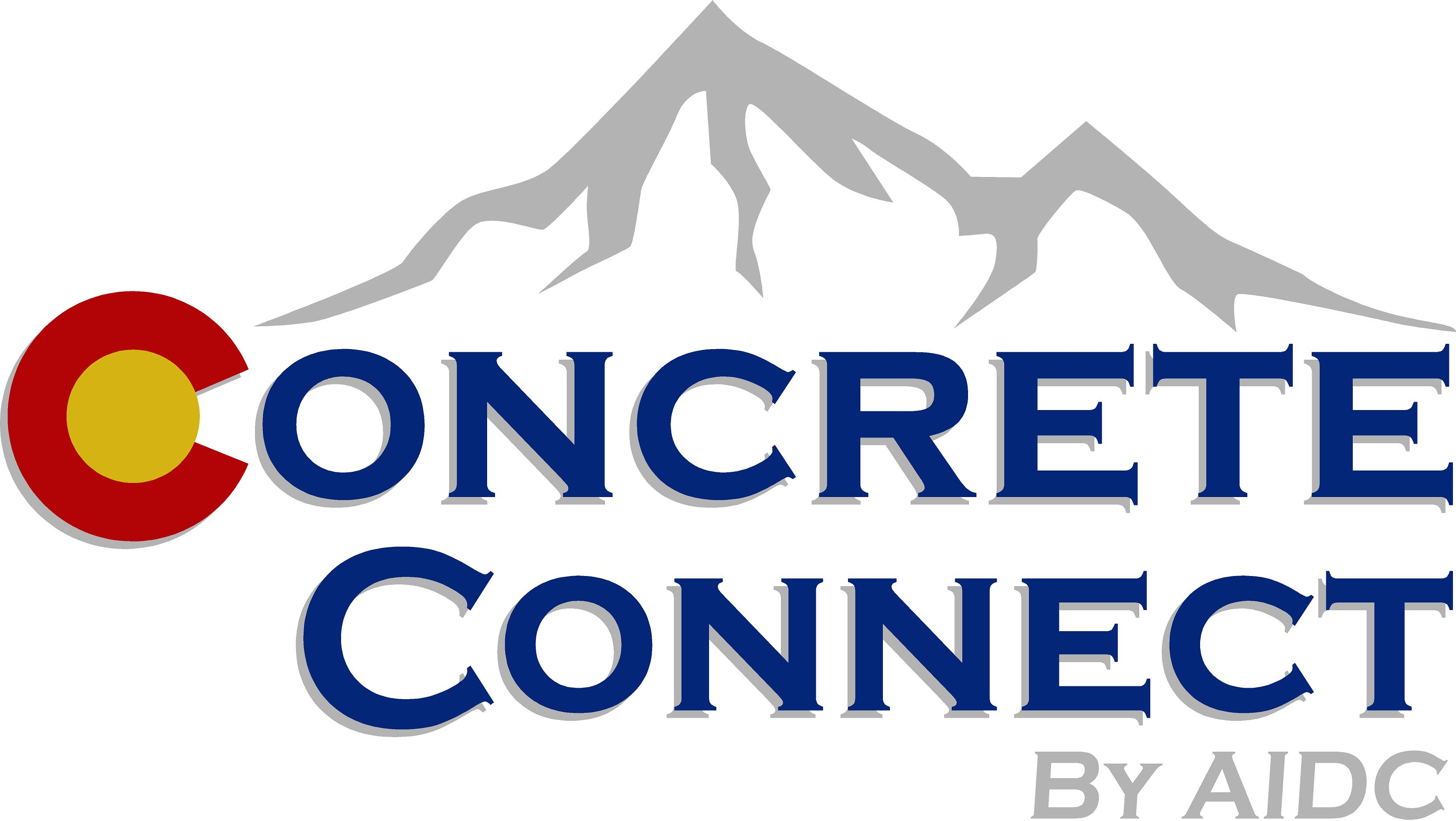 Concrete Connect